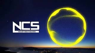 Alan Walker - Sing Me To Sleep [NCS Release]