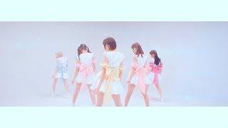 煌めき☆アンフォレント - =虹色=サンシャイン