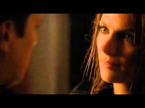 Download Castle 4x23 castle and beckett first kiss