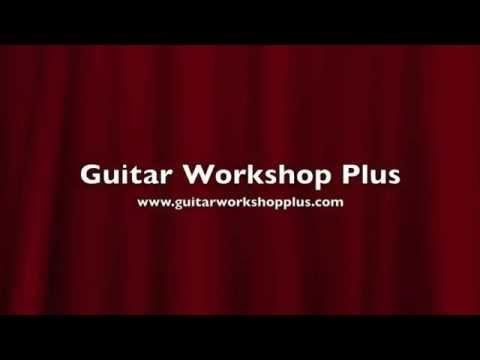 GWP 2015 TOR 2 Rock Ensemble