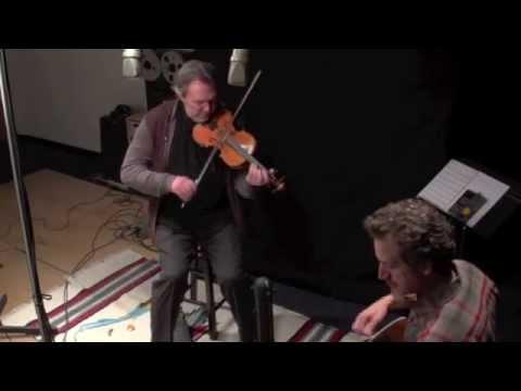 gyspy-jazz-|-minor-swing---mark-o'connor---o'connor-method-book-iv-(rec-session-footage)