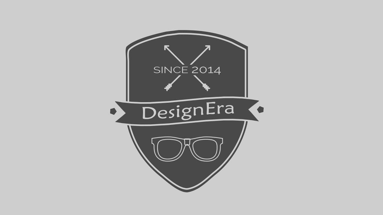 Hipster Badges Free Brushes - (63 Free Downloads)