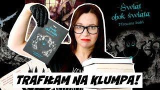 NAJGORSZA KSIĄŻKA ŚWIATA + inne powieści