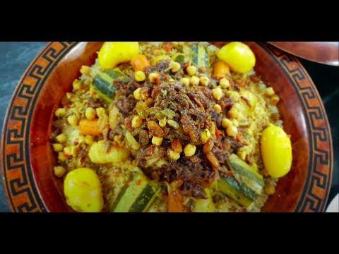 recette-de-couscous-marocain-au-légumes