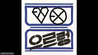 ★ exo (엑소) - xoxo [the 1st album 'xoxo (kiss & hug)' repackage] download full http://goo.gl/9wxoqm playlist http://www./playl...