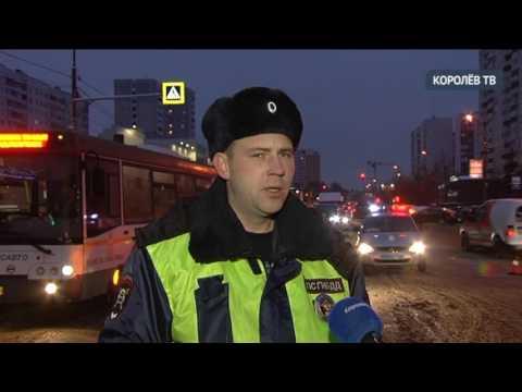 Великие Луки, Псковская область, мир: происшествия