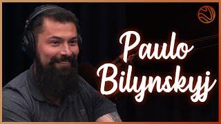 Download PAULO BILYNSKYJ - Venus Podcast #35