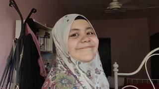Gambar cover Sesungguhnya Aku (Cover) -Najwa