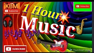 (Best Music Mix )Audio 1 Hour classic Folk free for vlog MP3 (no copyrighted For Live streaming
