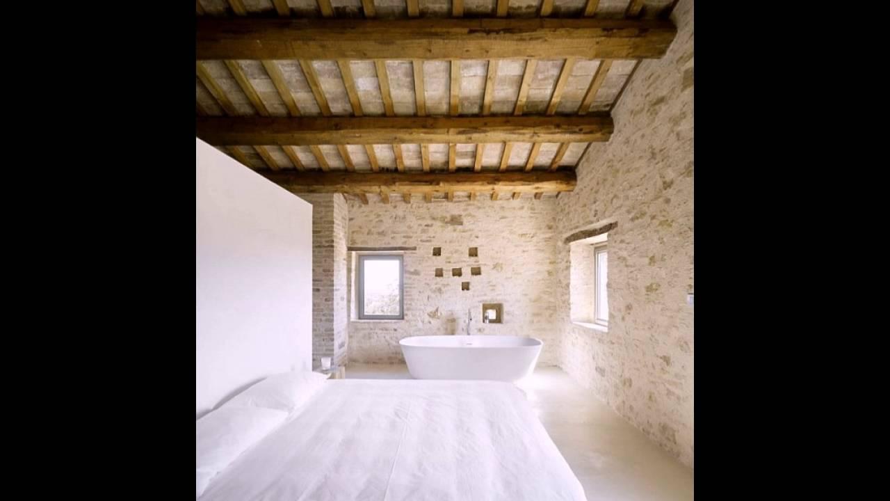 Schlafzimmer mit badewanne: merkwurdiges am mittwoch badewanne in ...