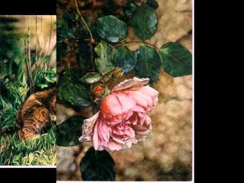 Charlotte Yep - Imagine Framing Art Prints