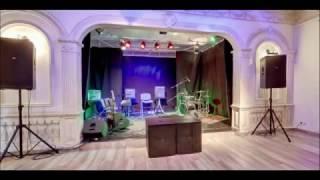 видео Аренда залов в Днепре