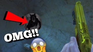 Video I FOUND RAT-MAN IN GTA 5 SEWERS!! SCARY HIDDEN MONSTER LOCATION!!! download MP3, 3GP, MP4, WEBM, AVI, FLV September 2017