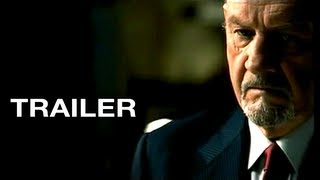 Runaway Jury Official Trailer #1 - Gene Hackman, Dustin Hoffman Movie (2003) Thumbnail