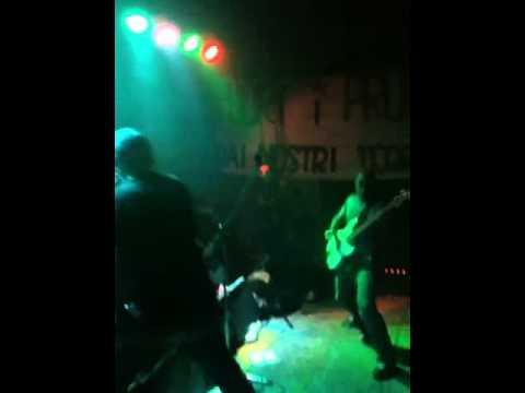 Gozzilla 3 25.1.2013