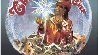 Sleigh Ride - Bootsy Collins