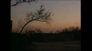 Soundtrack - winter sonata