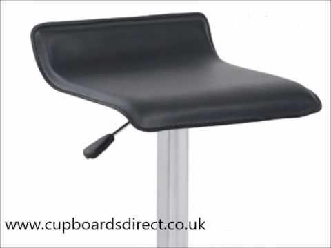 baceno-bar-stool-|-baceno-kitchen-stool-|-uk's-lowest-prices-and-24-hour-delivery-!
