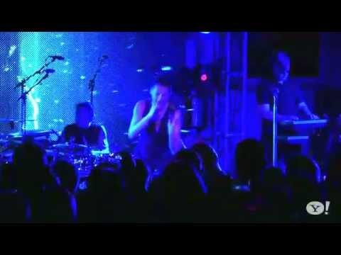 Depeche Mode - SXSW - Festival -15.03.2013