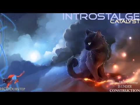 Introstalge - Catalyst [HD]