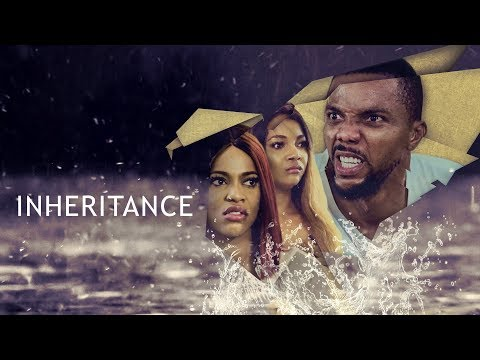 Inheritance  - [Part 1] Latest 2019 Nigerian Nollywood Drama Movie