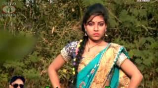 Duta Chhele Baap Hoye   দুটা ছেলে বাপ হয়ে   Purulia Video Song 2017   Bengali/ Bangla Song Album