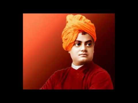 Satya Mangala Premo moy Tumi - Swami Vivekananda Favourite Rabindrasangeet - Dr.Utsab Das