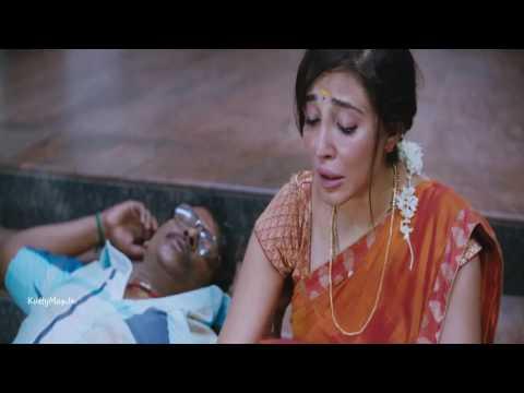 Koditta Idangalai Nirappuga Official Teaser | Shanthanu, Parvathy Nair | R.Parthiban | Sathya