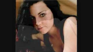 """Forgive Me"" by Evanescence Whisper/Sound Asleep EP - Track 04 LYRI..."
