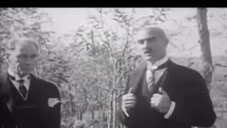Mustafa kemal atatürk cıplak sesi ve serenay sarıkaya futbol BMV drift