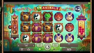 Скачать игры на компьютер азартные