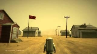 Lifeless Planet 2013 Trailer