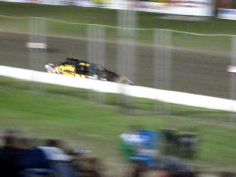 USMTS Chateau Raceway Heat 1 Part 3