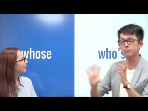 線上真人大會堂-阿滴英文:英文聽力與口說訓練-艾爾雲校 aircate.com