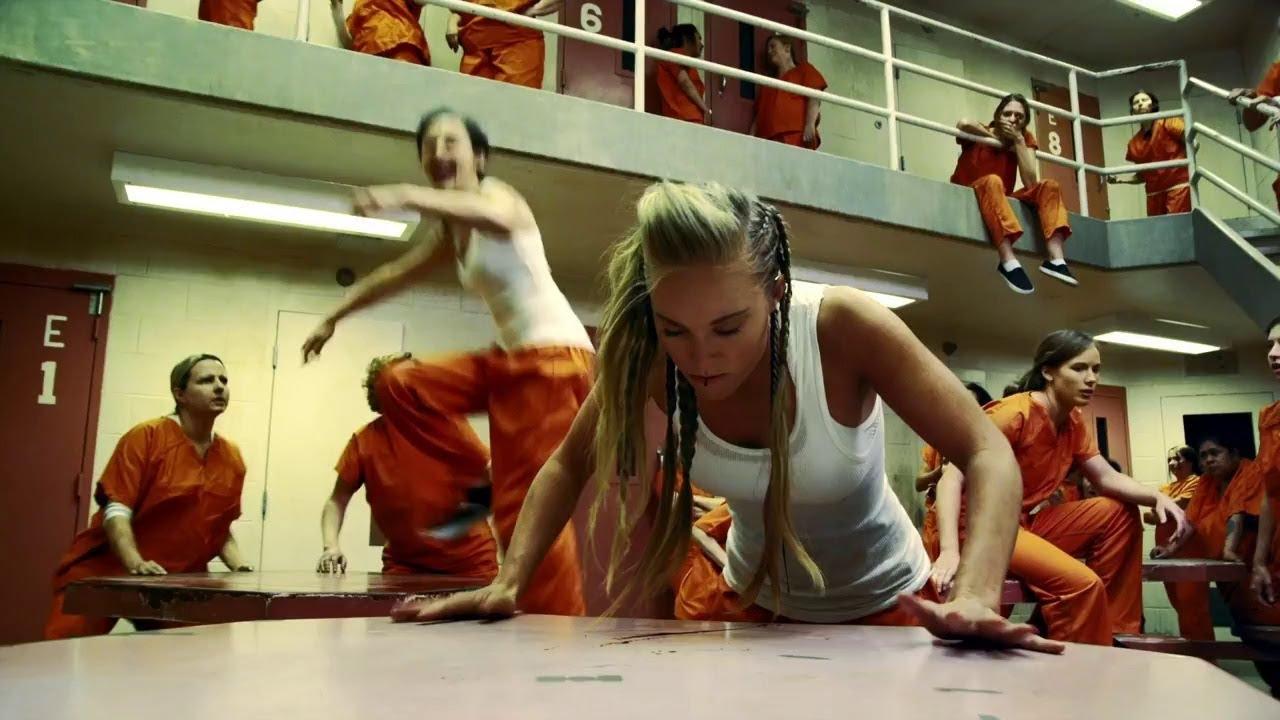 Русское кино про девочках попавших в тюрьму девочки и тюрьме смотреть онлайн бесплатно