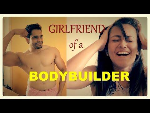 Atlanta bodybuilder dating meme trash cosplay ideas