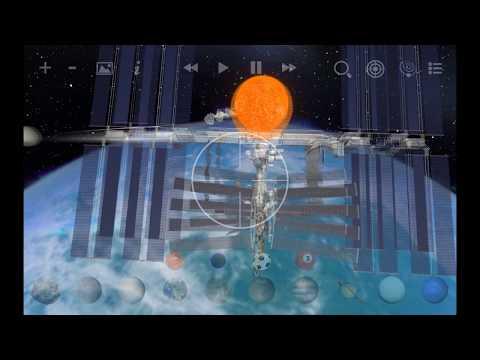 Planetarium 2 Zen Odyssey - ОБЗОР