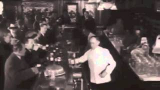 видео Bar1929 - Бар 1929