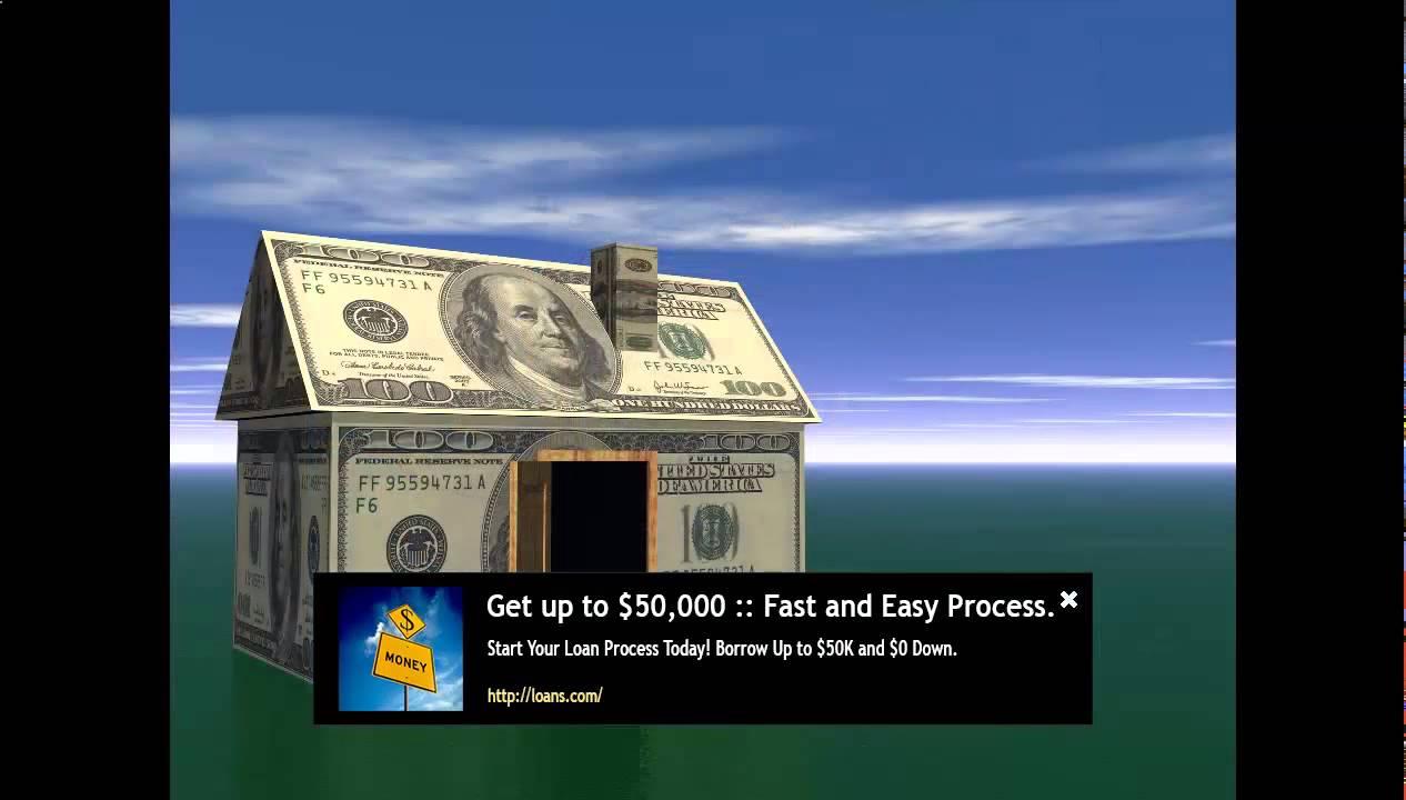 Ace cash advance waco tx picture 7