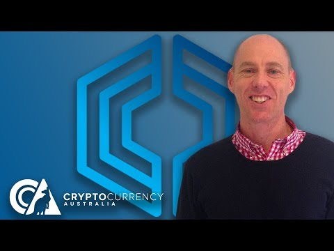 Bitcoin and Cryptocurrency Tax in Australia 2018 | Interview