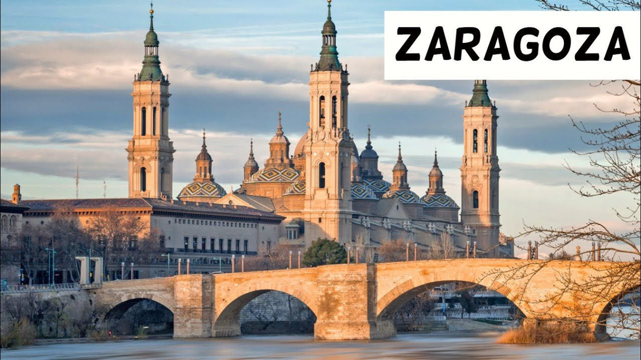 Mejor Seguro Médico Zaragoza – Mejor Seguro de Salud en Zaragoza