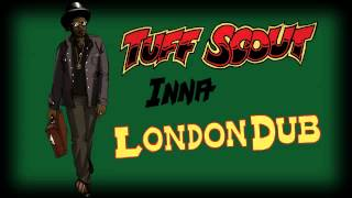 01 Tuff Scout All Stars - Seven Sisters Curfew [Tuff Scout]