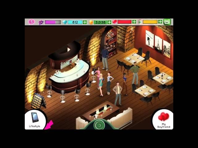 Игра на андроид green farm 3 - Google Drive