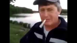 Комеди клаб нервно курят в сторонке