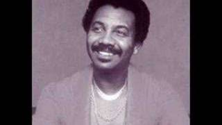Watch Tyrone Davis I Had It All The Time video