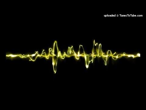 Bob Sinclar - Ultimate Funk