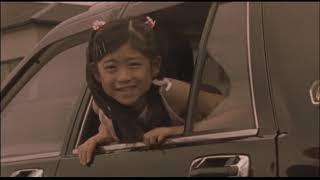 小川真奈は、小学5年生の時、TBS系ドラマ『虹のかなた』でデビュー、とあるが、ガキンチョロックは2003年、小学4年生の時に撮影・公開されてい...