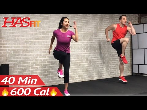 40-minute-tabata-cardio-hiit-workout-no-equipment-full-body-at-home-interval-training-for-fat-loss