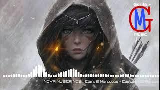 Nova musica eletrônica 2021 sem direitos autorais❤A melhor musica eletrônica 2021❤