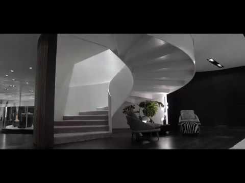 MEISER LIVING | Große Auswahl an Minotti Sofas und Design Möbeln